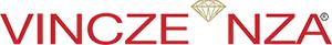 Vincze Gold GmbH - Oftersheim Rhein Neckar